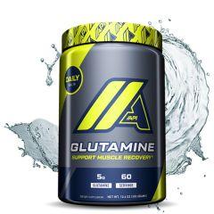GLUTAMINA 300 GRS API