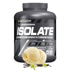 PROTEINA WHEY ISOLATE CELLUCOR 4 LBS