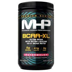 BCAA XL MHP TANGERINE