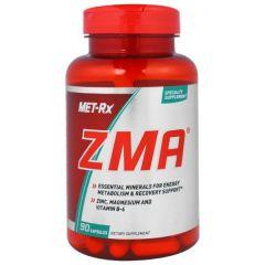 ZMA 90 CAPSULAS MET-RX