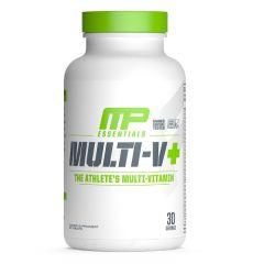 MULTI-V 30 SERV MP