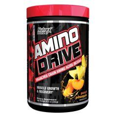 AMINO DRIVE 30 SERV WILD CHERRY CITRUS
