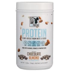 PROTEINA NUTS FOR PROTEIN 1,54 LBS CHOCOLATE ALMOND