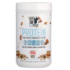 PROTEINA NUTS FOR PROTEIN 1,54 LBS TRAIL MIX