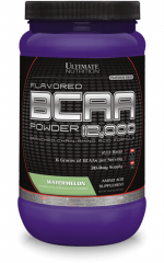 BCAA 12000 ULTIMATE WATERMELON