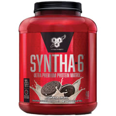 PROTEINA SYNTHA 6 5 LBS