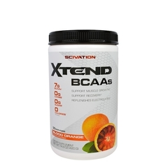 SCIVATION XTEND 30 SERV. ORANGE