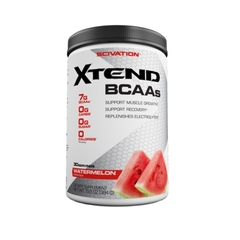 SCIVATION XTEND 30 SERV. WATERMELON