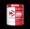 AMINO PRO ENERGY FRUIT PUNCH