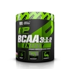 BCAA ENERGY 3:1:2 30 SERV. WATERMELON MP