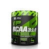 BCAA ENERGY 3:1:2 30 SERV. BLUE RASPBERRY MP
