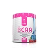 BCAA FITMISS BLUE RASPBERRY