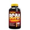 BCAA 400 CAPS MUTANT