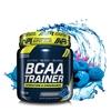 BCAA TRAINER BLUERAZZ API
