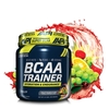 BCAA TRAINER FRUIT PUNCH API