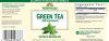 GREEN TEA 30 MG 60 TABS