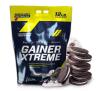 API GAINER XTREME 12 LBS