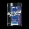 GLUTAMINA DYMATIZE 500GRS WATERMELON