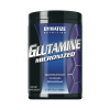 GLUTAMINA DYMATIZE 500GRS WATERMELON