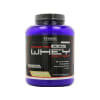 PROTEINA PROSTAR WHEY 5 LBS ULTIMATE
