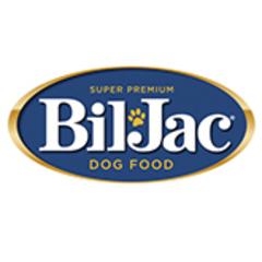 Bil Jac