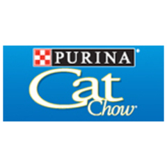 Cat Chow - Purina
