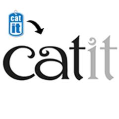 Cat it