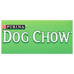 Dog Chow - Purina