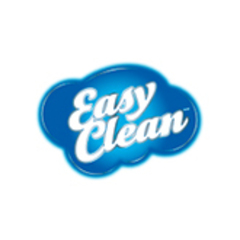 Easy Clean Pestell