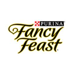Fancy Feast - Purina