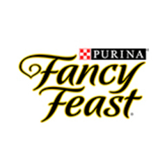Fancy Feast - Purina
