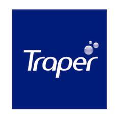 Traper