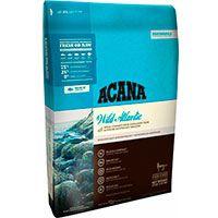 Acana Cat Wild Atlantic