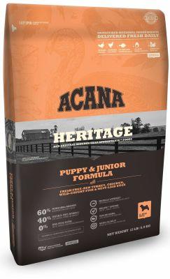 Acana Dog Puppy Junior