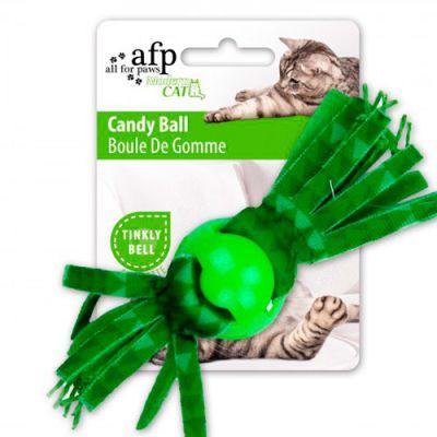 AFP Modern Cat Candy Ball