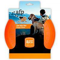 AFP Outdoor Frisbee