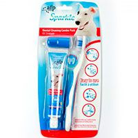 AFP Sparkle Set Dental