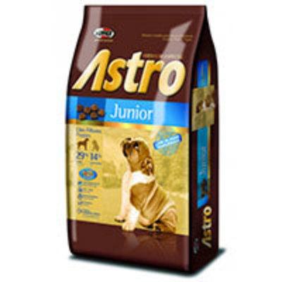 Astro Junior