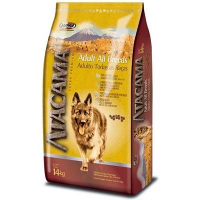 Atacama All Breeds 14kg