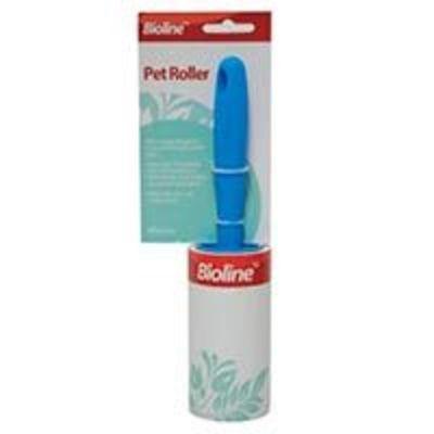 Bioline - Pet Roller Quita Pelos