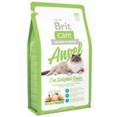 Brit Care Cat Angel