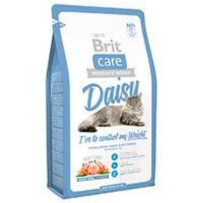 Brit Care Cat Daisy