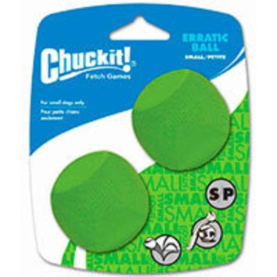 Chuckit Erratic Ball