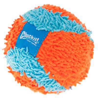 Chuckit Indoor Ball - Juguetes para el interior