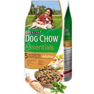 Dog Chow Essentials Adulto