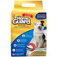 Dog It - Carpeta Orientadora X Large