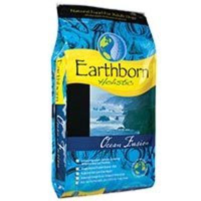 Earthborn Holistic Ocean Fusion