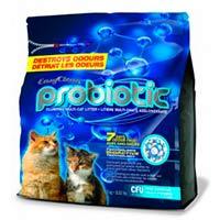 Easy Clean Probiotic - Arena Sanitaria - 5kg