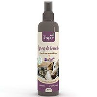 Eco Traper Spray de Lavanda Aromaterapia