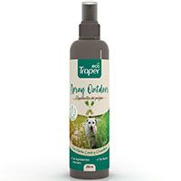 Eco Traper Spray Repelente de Pulgas